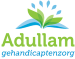 Adullam