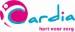 Logo-Cardia