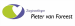 Pieter van Foreest_150px