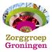 Zorggroep_Logo_1_150px