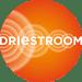 driestroom-logo_150px